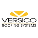 High-Res-VE_RoofingSystems_Color-2-1