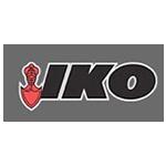 IKO-Logo-Morrissey-Constuction-1