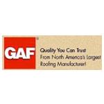 logo-GAF-2011-1